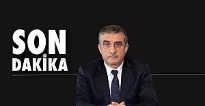 Akıl almaz iddia: Kazım Eroğlu, tevessül eder mi?
