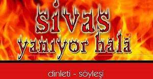 İlk etkinlik Zonguldak Demokrasi Platformu'ndan