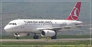 İstanbul- Zonguldak seferleri başladı
