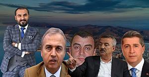 Milletvekilleri uğraştı, reklamı Tıskaoğlu yaptı