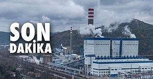 Corona değil, hava kirliliği öldürüyor!: Kirlilik üç kat arttı...