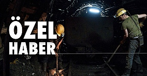 Madenci, keriz yerine mi konuluyor?