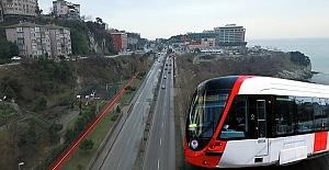 Otopark ve trafik sorununu RAYLI Sistem çözer!