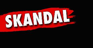 Skandal: 10 Milyon € çöpe atıldı!