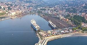 Zonguldak limanı kar mı ediyor, zarar mı?