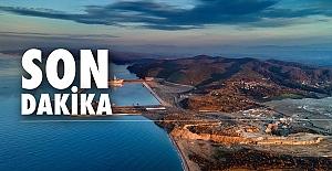 Zonguldak Valiliği: Haberler gerçeği yansıtmıyor