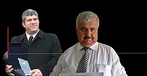 Son Dakika: Rüşvet iddiasının tanıkları ifade verdi!