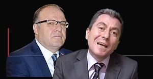 Vali Mustafa Tutulmaz'a açık çağrı…