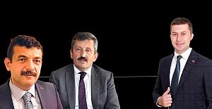 AK Parti'yi kutuplaştırma siyasetini gözler önüne serdi…