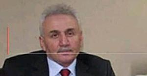 Osman Çakrak yaşamını yitirdi