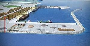 Alaplı, liman sözünün tutulmasını bekliyor