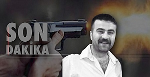 Çaycumada silahlar konuşuyor:...