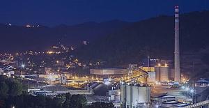 Kömür yok, Santraller üretimi durduruyor:...