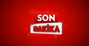 Son Dakika: Zonguldaklı genç kız bıçaklanarak öldürüldü