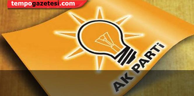 AK Parti'de Filyos, Çatalağzı ve Çaydeğirmeni belli oldu