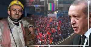 TTK'ya 1500 işçi müjdesi…