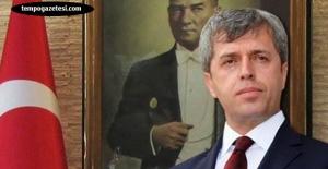 Vali Ahmet Çınar, Jandarma'nın 179. Yılını kutladı