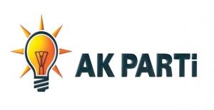 AK Partili, Akyürek geliyor!..