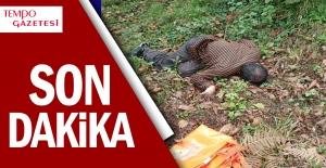 Kozlu'da ikinci ölüm!..