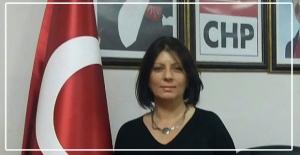 Ebru Uzun; Vali Çınar, özlediğimiz Devlet adamıydı...