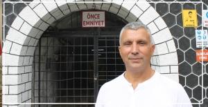 Siyasette Zonguldak'ın lideri yok…