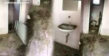 Eyvah Eyvah, Kozlu Stadında Tuvalet skandalı!..