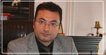 Flaş… Flaş… Seçkin Özdemir'le ilgili flaş gelişme…