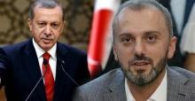 Bu şaibeli isimleri AK Parti'den kim aday gösterdi?