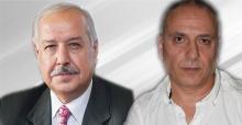 Şanal'ı eleştirdi: Devlet öfke ile yönetilmez