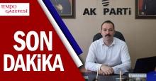 MHP'liler, CHP'ye en direk seçimi kazandırmak istiyor