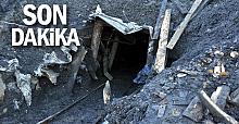 Kaçak Maden Ocakları Meclis'te