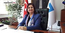 TTK'ya alınacak olan 53 eski hükümlü işçi başvuruları 20 Ocak'ta başlıyor