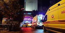 Zonguldak GRİP'e teslim oldu...