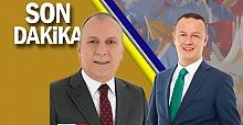 Selim şANAL, Şenol ALAN!