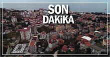 Zonguldak'ta öğrencilerin günübirlik kiralık ev rahatsızlığı