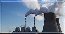 TTK'ye ait kömür sahasını santral kurmak isteyen şirkete verdiler