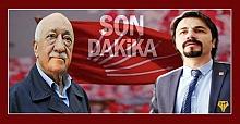 Skandal: CHP İlçe Başkanı FETÖ'den yargılandı mı?