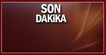 İşte Alaplı AK Parti İlçe Yönetim Kurulu Listesi