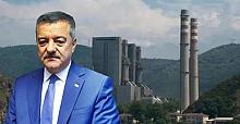 Polat Türkmen açıkladı, ÇATES 10 gün içinde açılacak…