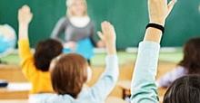 Özel okullar o tarihte başlıyor!...