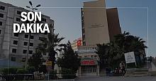 Zonguldak'lı DJ Karantinaya alındı!..