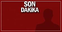 Kazan patladı bir kişi hayatını kaybetti