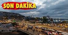 Eski Vali'den çarpıcı açıklamalar: Zonguldak'ta neler oluyor?