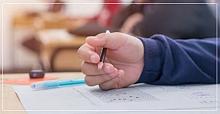 Açık öğretim sınavları ertelendi