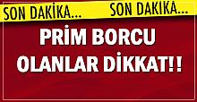Erdoğan karar verdi, o süre uzatıldı