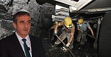 TTK duyarsız, Maden işçisi huzursuz...