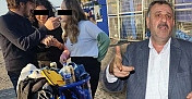 AKP'li Başkan, 18 yaş altı gençlere alkol satışında rekora koşuyor…