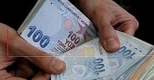 Skandal iddia: Çanak, çömlek patladı, 22 Bin TL ödeme yapıldı…