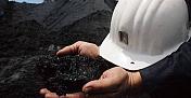 'Basiretsiz yönetim yüzünden kömür yok'