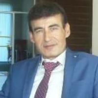 Ertan Karakök